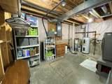 723 Sonoma Valley Street - Photo 51