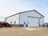 322 Industrial Drive - Photo 1