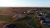 Prairie Hills Addition - Photo 8