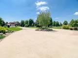 1617 Blairhill Circle - Photo 93