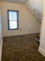19990 448th Avenue - Photo 16