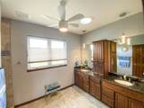 1110 Indian Hills Road - Photo 12