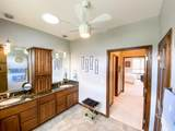 1110 Indian Hills Road - Photo 13