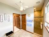 1110 Indian Hills Road - Photo 14
