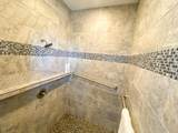1110 Indian Hills Road - Photo 15