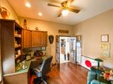 1110 Indian Hills Road - Photo 19