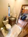 1110 Indian Hills Road - Photo 20