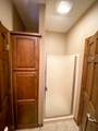 1110 Indian Hills Road - Photo 21