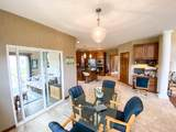 1110 Indian Hills Road - Photo 28
