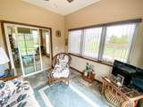 1110 Indian Hills Road - Photo 31