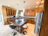 1110 Indian Hills Road - Photo 33