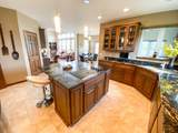1110 Indian Hills Road - Photo 34