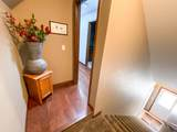 1110 Indian Hills Road - Photo 41