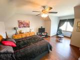 1110 Indian Hills Road - Photo 43