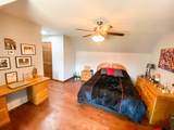 1110 Indian Hills Road - Photo 44