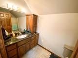 1110 Indian Hills Road - Photo 45