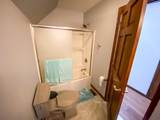 1110 Indian Hills Road - Photo 46