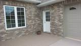 1110 Indian Hills Road - Photo 47