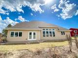 1110 Indian Hills Road - Photo 48