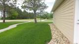 1110 Indian Hills Road - Photo 52