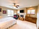1110 Indian Hills Road - Photo 7