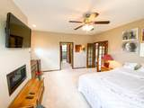 1110 Indian Hills Road - Photo 8