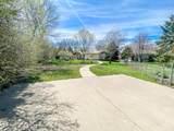 1057 Circle Drive - Photo 62