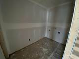 304 Blue Bell Drive - Photo 12