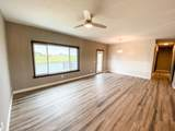 304 Blue Bell Drive - Photo 15