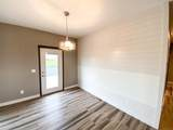 304 Blue Bell Drive - Photo 17