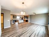 304 Blue Bell Drive - Photo 18