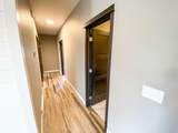 304 Blue Bell Drive - Photo 19