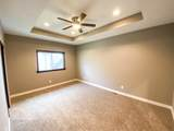 304 Blue Bell Drive - Photo 20