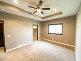 304 Blue Bell Drive - Photo 21