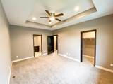 304 Blue Bell Drive - Photo 23