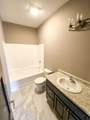 304 Blue Bell Drive - Photo 26
