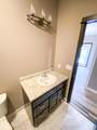 304 Blue Bell Drive - Photo 27