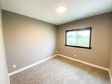 304 Blue Bell Drive - Photo 28