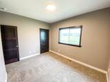 304 Blue Bell Drive - Photo 32
