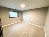 304 Blue Bell Drive - Photo 49