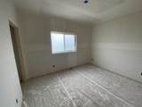 304 Blue Bell Drive - Photo 8