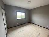 238 Blue Bell Drive - Photo 10