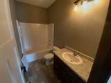 238 Blue Bell Drive - Photo 11