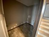 238 Blue Bell Drive - Photo 12