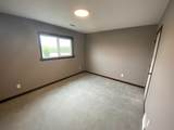 238 Blue Bell Drive - Photo 15