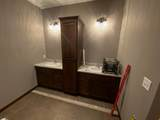 238 Blue Bell Drive - Photo 9