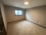 232 Blue Bell Drive - Photo 18
