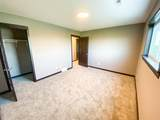 232 Blue Bell Drive - Photo 36