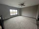 232 Blue Bell Drive - Photo 6