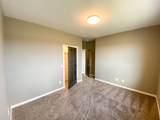 2320 Cascade Circle - Photo 35